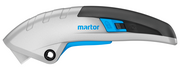 Safety knife  SECUPRO MARTEGO