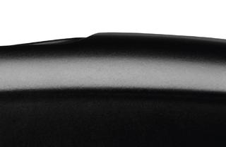 Bezpečnostní nůž  SECUPRO MEGASAFE  Příjemná manipulace