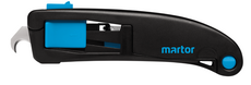 MARTOR:  Safety knife  SECUPRO MAXISAFE  NO. 101898