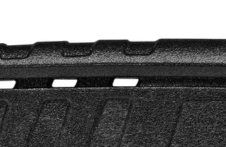 Bezpečnostní nůž  SECUMAX 150  Ergonomický tvar