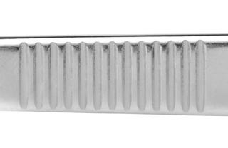 Nože pro výrobu grafiky a modelů  GRAFIX SCALPEL SMALL  Ergonomická rukojeť