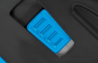 Bezpečnostní nůž  SECUMAX MOBILEX  Jen s použitím pomůcky