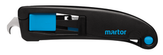 MARTOR:  Safety knife  SECUPRO MAXISAFE  NO. 101198