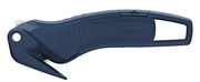 Safety knife  SECUMAX 320 MDP