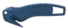 SECUMAX 320 MDP N.º 32000771