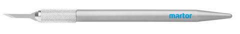 Grafikmesser GRAFIX 501 Leicht und handlich