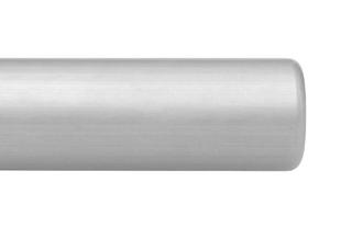 Nože pro výrobu grafiky a modelů  GRAFIX 502  Robustní konstrukce