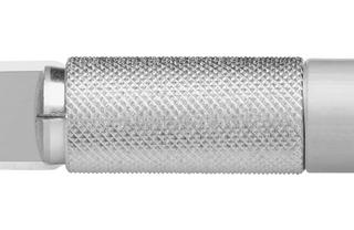 Nože pro výrobu grafiky a modelů  GRAFIX 502  Lepší práce