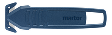Safety knife SECUMAX 145 MDP  NO. 145007  I MARTOR