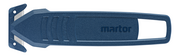 Safety knife  SECUMAX 145 MDP