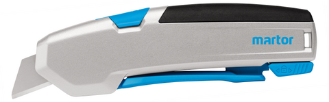 Safety knife  SECUPRO 625