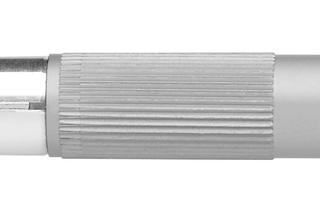 Nože pro výrobu grafiky a modelů  GRAFIX PICCOLO  Lehký a šikovný