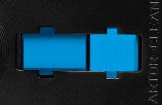 Skrabky  SCRAPEX CLEANY  Bezpečná přeprava