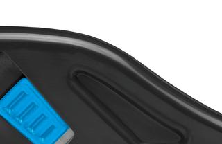 Bezpečnostní nůž  SECUMAX MOBILEX  Velmi lehký nůž