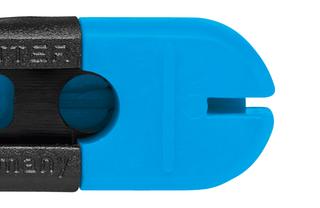 Řezáky ARGENTAX CUTTEX 9 MM  S odlamovací čepelí