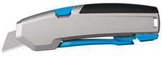 MARTOR:  Safety knife  SECUPRO 625  NO. 625001