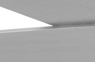 Bezpečnostní nůžkySECUMAX 565  Ostré, ale ne nebezpečné