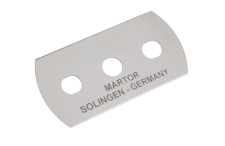 Безопасные ножи SECUMAX COUPPY Лезвие 4-кратного пользования