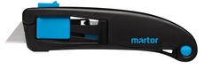 MARTOR:  Safety knife  SECUPRO MAXISAFE  NO. 101899