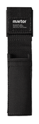 MARTOR:  BELT HOLSTER S WITH CLIP NO. 9920