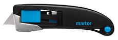 MARTOR:  Safety knife  SECUPRO MAXISAFE  NO. 101900