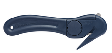 MARTOR:  Safety knife SECUMAX COMBI MDP  NO. 109777