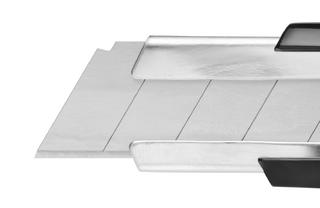 Řezáky ARGENTAX TAP-O-MATIC  Robustní nástroj
