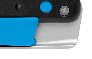 Bezpečnostní nůž  SECUMAX OPTICUT  Mimořádně odolný