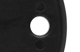 Řezáky ARGENTAX RAPID  Praktický otvor pro zavěšení