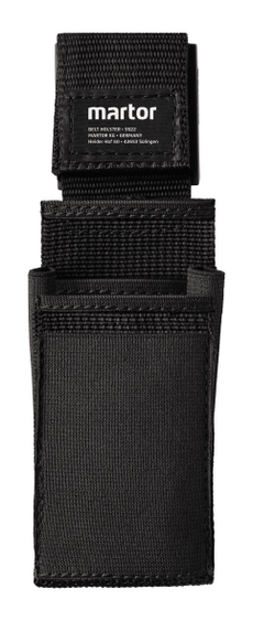 BELT HOLSTER L WITH CLIP NO. 9922