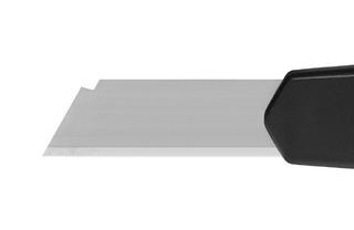 Řezáky ARGENTAX CUTTEX 9 MM  Plná hloubka řezu