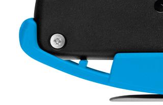 Bezpečnostní nůž  SECUMAX OPTICUT  Čisté řezy