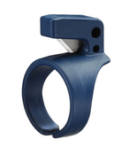 MARTOR:  Safety knife SECUMAX RING KNIFE MDP  NO. 307